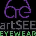 ArtSEE Eyewear