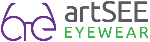 artsee eyewear victoria bc